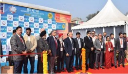 GTE '18  Bengaluru to showcase latest technologies and innovations